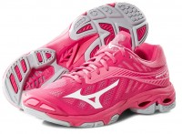 Женские Mizuno Wave Lightning Z4