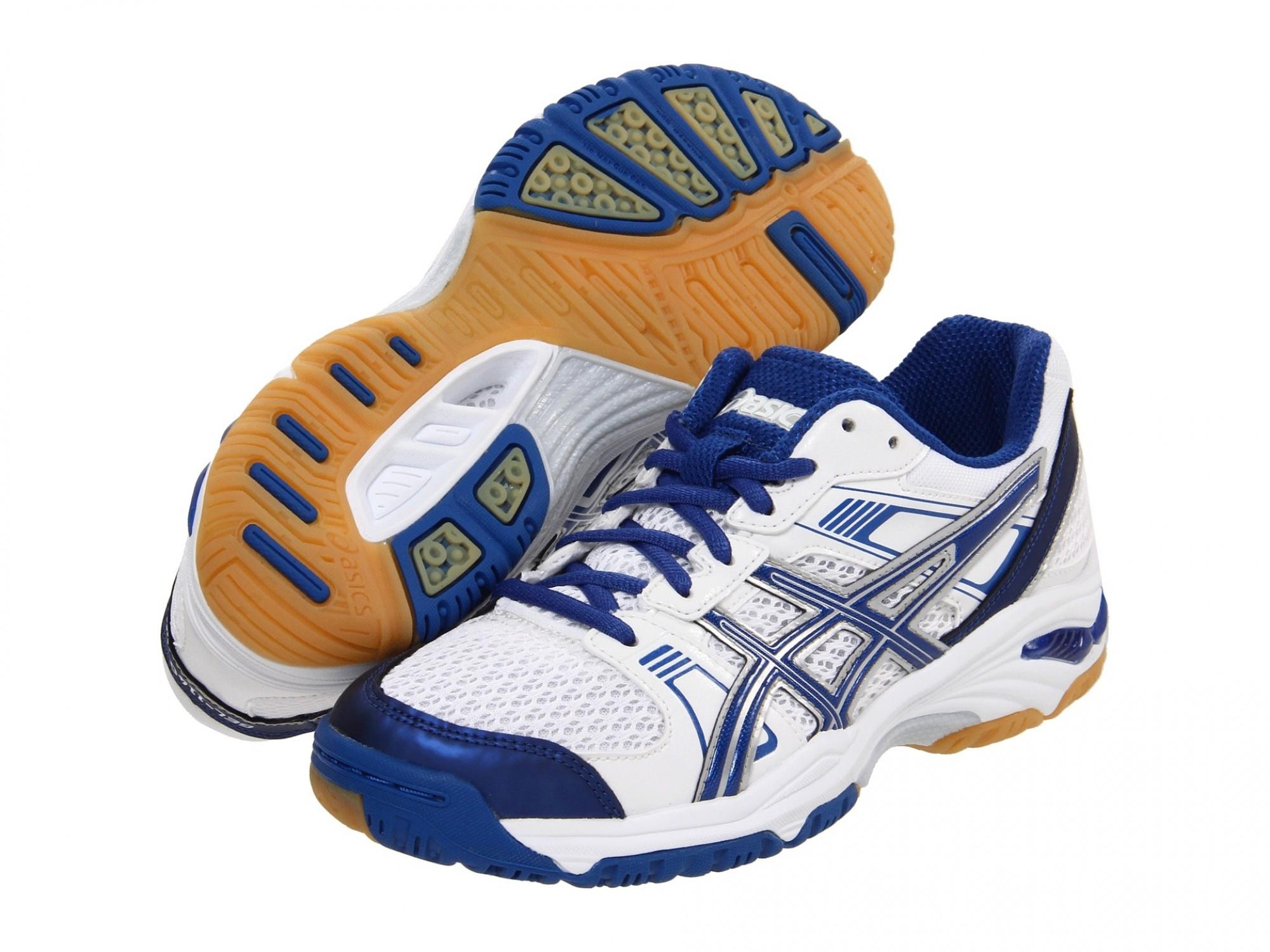 Купить волейбольные кроссовки асикс в киеве дата рождения михаил сенаторов центробанк