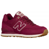 New Balance ML574 HRA