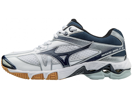 Женские Mizuno Wave Bolt 6