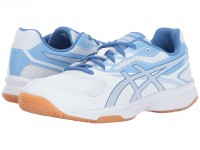 Женские Asics GEL-Upcourt 2