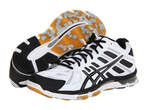 Asics GEL-Volleycross® Revolution MT