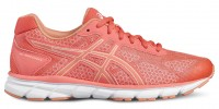 Женские ASICS Gel-Impression 9