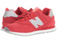 New Balance ML574v1 SYD