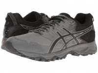 ASICS GEL-Sonoma™ 3 (Carbon/Black/Mid Grey)