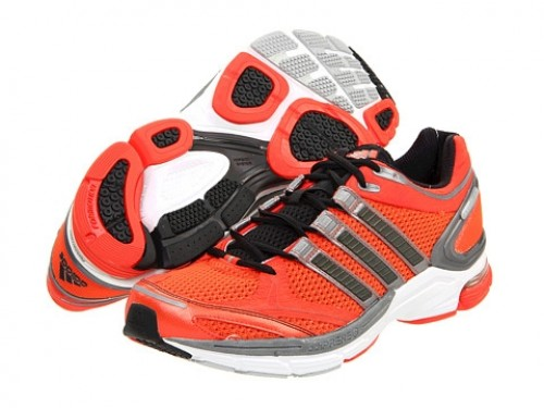 adidas Running Supernova™ Sequence 4M Orange