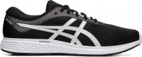 ASICS Patriot 11 (Black/White)