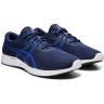 ASICS Patriot 11 (Blue Expanse/Imperial)