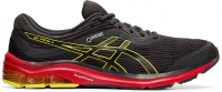 ASICS Gel-Pulse 11 G-TX (Graphite Grey/Sour Yuzu)
