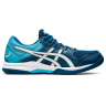 ASICS GEL-Rocket 9 (1071A030-403)