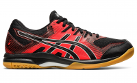 ASICS GEL-Rocket 9 (1071A030-003)