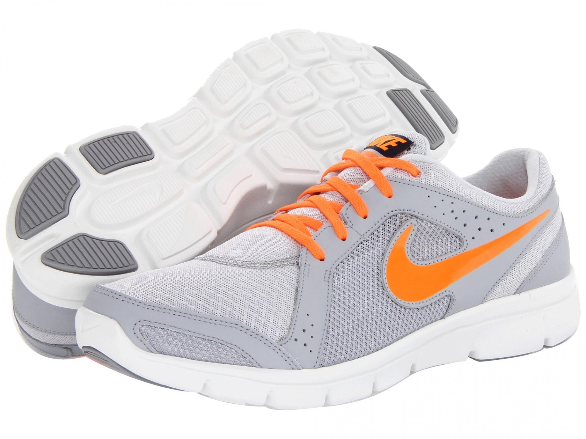 1b868866 Nike Flex Experience Run 2 Беговые кроссовки купить в Украине, цена ...