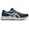 ASICS GEL-Excite 7 (1011A657-024)