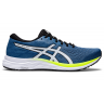 ASICS GEL-Excite 7 (1011A657-404)