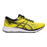 ASICS Gel-Excite 6 (Sour Yuzu/Black)