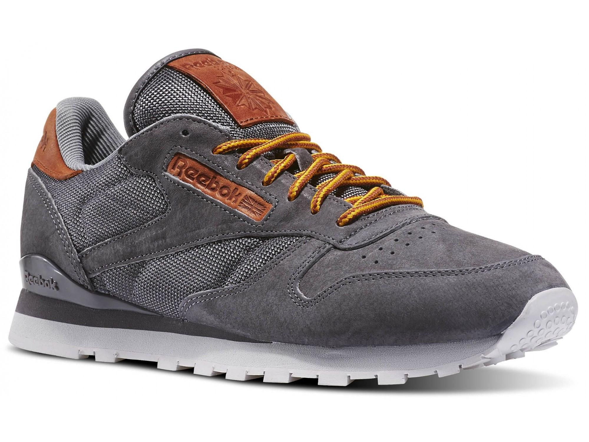 Reebok CL Leather OL Reebok BD2036 купить в Украине d63f0e9093f5d