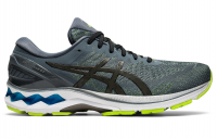 ASICS GEL-Kayano 27 (1011A767-020)