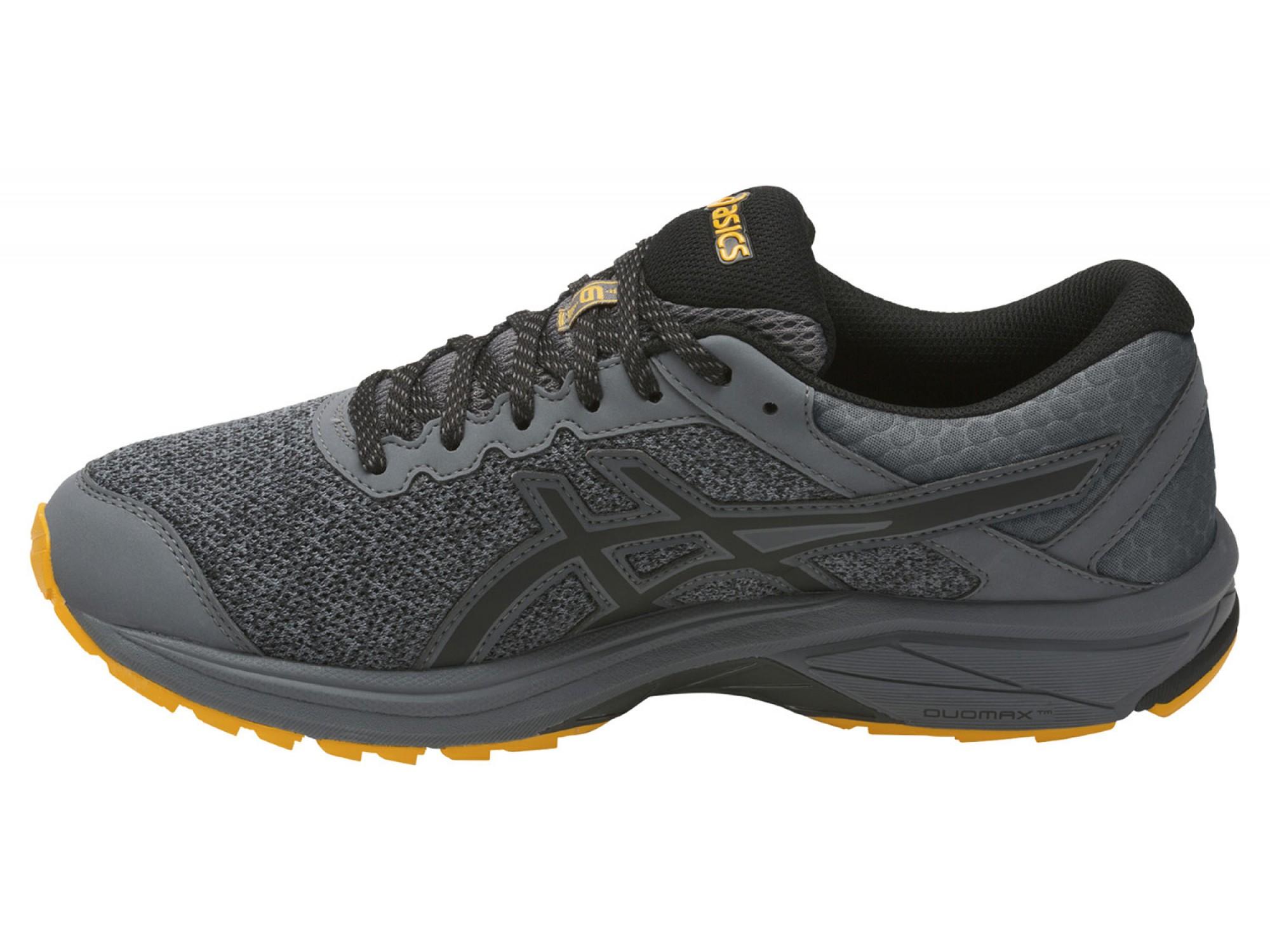 97f473de ASICS GT-1000 6 GTX® - кроссовки для бега с мембраной Gore-tex ...