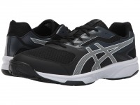 Asics GEL-Upcourt 2