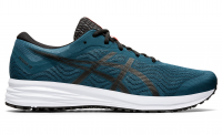 ASICS Patriot 12 (1011A823-401)