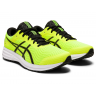ASICS Patriot 12 (1011A823-750)