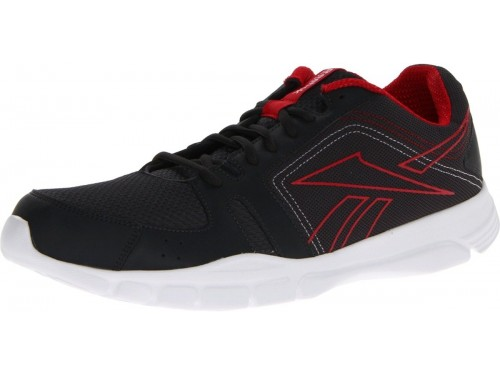 Reebok Trainfusion RS