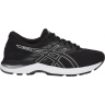 ASICS GEL-Flux 5 (Black/Silver/Carbon)