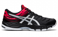 ASICS GEL-Beyond 6 (1071A049-002)
