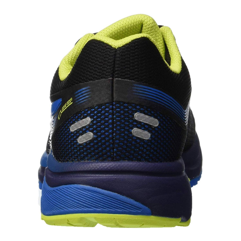 87247952 ASICS GT-1000 7 GTX® - водонепроницаемые кроссовки для бега с ...