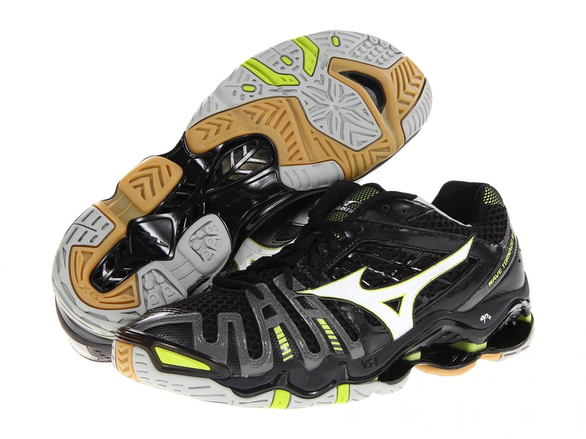Mizuno Wave Tornado 8 Волейбольные кроссовки купить в Украине, цена ... 9bbd467ea97
