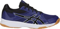 Asics GEL-Upcourt 3 (Indigo Blue/Black)