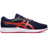 ASICS Patriot 11 (Peacoat/Classic Red)
