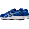 ASICS Jolt 2 (Tuna Blue/White)