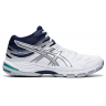 ASICS GEL-Beyond 6 MT (1071A050-101)