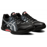 ASICS GEL-Rocket 9 (1071A030-010)