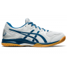 ASICS GEL-Rocket 9 (1071A030-020)