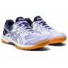 Женские ASICS GEL-Rocket 9 (1072A034-103)