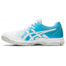 Женские ASICS GEL-Rocket 9 (1072A034-104)