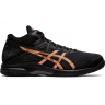 ASICS GEL-Task MT 2 (Black/Pure Bronze)