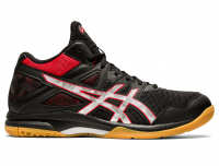 ASICS GEL-Task 2 MT (1071A036-004)