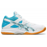 Женские ASICS GEL-Task 2 MT (1072A037-102)