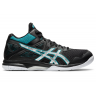 ASICS GEL-Task 2 MT  (1071A036-003)