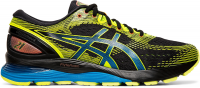 ASICS GEL-Nimbus 21 SP