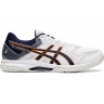 ASICS GEL-Rocket 9 (White/Peacoat)