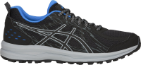 Женские Asics FREQUENT XT TRAIL