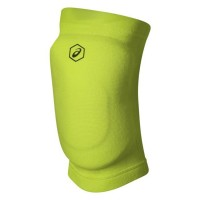 Наколенники ASICS GEL Kneepad для волейбола (Yellow)