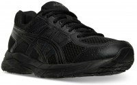 Женские ASICS GEL-Contend 4 (Black/Onyx/Midnight)