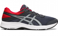 ASICS GEL-Contend 6 (Carrier Grey/Sheet Rock)