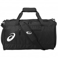 Сумка ASICS TR CORE HOLDALL M (Performance Black)