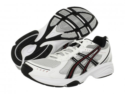 ASICS GEL-Express™ 4